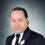 Hesham G.'s avatar