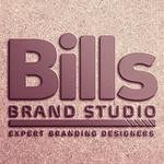 BillsBrand S.