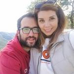 Giorgos K.'s avatar