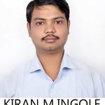 KIRAN INGOLE
