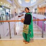 Priyanka T.'s avatar