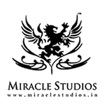 Miracle S.