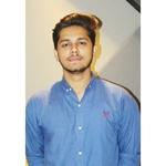 Rana M.'s avatar