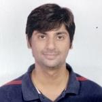 Dhrumil Brahmbhatt