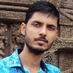 Shanu's avatar