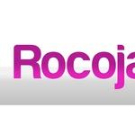Rocoja L.