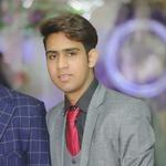 Haseeb B.'s avatar