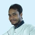 Musfiqur Rahman