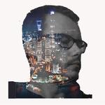 Bosko M.'s avatar