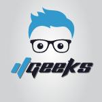 IT-Geeks