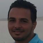 Abdelhameed