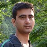 Jashwant Singh Chaudhary