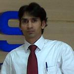 Amarjeet