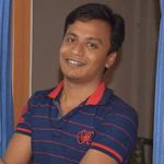 Biswajit Adhikary