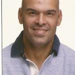Walid A.'s avatar