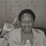 Kelvin Mongare