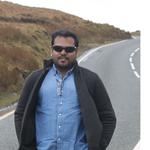 Prathip Varadarajan