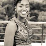Meg Adhiambo