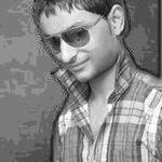Rizwan K.