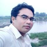 Nasir Parwaz