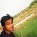 Shaharyar S.