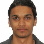 Iresh S.