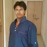 Shashi Kant S.