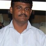 Sathish Kumar R.