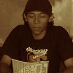 Fahmi A.
