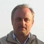 Giorgio D.