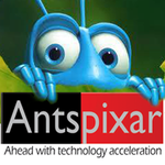 Antspixar Technology S.