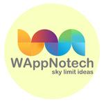 WAppNotech