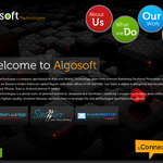 Algosoft T.