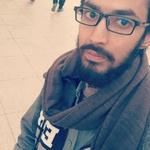 Syed Asad M.