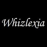 Whizlexia L.