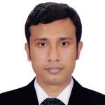 Md. Ashikur Rahman O.