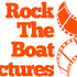 Rock The Boat Pictures Ltd
