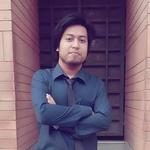 Reazuddin A.