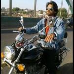 Mahesh Rathod