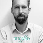 Ducard
