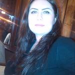 Andreea G.