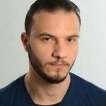 Essam Eldin's avatar
