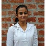 Pooja K.'s avatar