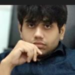 Rishav K.
