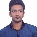 Akhil S.