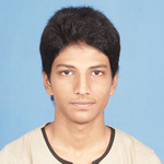 Ghulam Mohiuddin B.