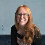 Kassie G.'s avatar