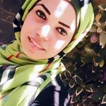 Hadya's avatar