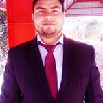 Md Habib's avatar