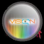 Vision O.